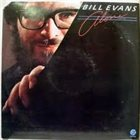 BILL EVANS (PIANO) Alone (Again) album cover