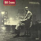 BILL EVANS (PIANO) New Jazz Conceptions (aka Speak Low) album cover