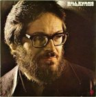 BILL EVANS (PIANO) Re: Person I Knew album cover