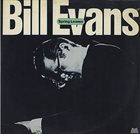 BILL EVANS (PIANO) Spring Leaves album cover