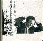 BILL EVANS (PIANO) The Complete Bill Evans on Verve album cover