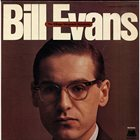 BILL EVANS (PIANO) The Village Vanguard Sessions album cover