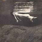 BILL EVANS (PIANO) Undercurrent album cover