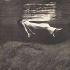 BILL EVANS (PIANO) Undercurrent album cover