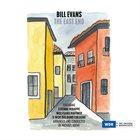 BILL EVANS (SAX) East End album cover