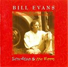 BILL EVANS (SAX) Starfish & the Moon album cover