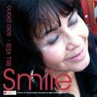 BILL KEIS Smile album cover