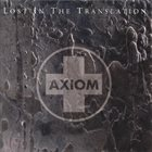 BILL LASWELL Axiom Ambient - Lost In The Translation album cover