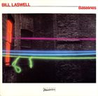 BILL LASWELL Baselines album cover