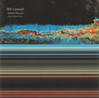 BILL LASWELL Silent Recoil: Dub System One album cover