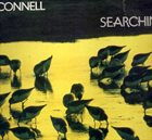 BILL O'CONNELL Searching album cover