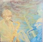BILL PERKINS Confluence album cover