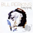 BILL PERKINS Swing Spring album cover
