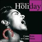 BILLIE HOLIDAY Love for Sale album cover
