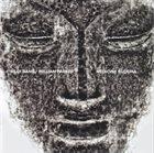 BILLY BANG Billy Bang & William Parker : Medicine Buddha album cover