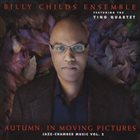BILLY CHILDS Autumn - Lyric Vol.2 album cover