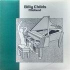 BILLY CHILDS Midland album cover