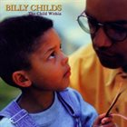 BILLY CHILDS The Child Within album cover