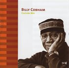 BILLY COBHAM Culture Mix album cover