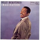 BILLY ECKSTINE Imagination album cover