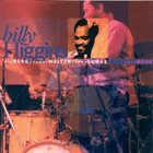 BILLY HIGGINS Billy Higgins, Cedar Walton, Bob Berg, Tony Dumas : once more album cover