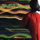 BILLY HIGGINS Mr. Billy Higgins album cover