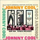 BILLY MAY Johnny Cool album cover