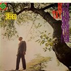 BILLY TAYLOR One for Fun album cover