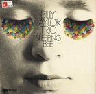 BILLY TAYLOR Sleeping Bee (aka Today!) album cover