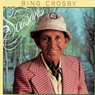 BING CROSBY Seasons album cover