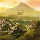 BINKER & MOSES Journey to the Mountain of Forever album cover
