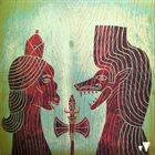 BIXIGA 70 Ocupai album cover