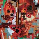 BIXIGA 70 Quebra-Cabeça album cover