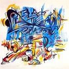 BLACK TIE BRASS Black Tie Brass album cover