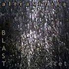 BLAST (NETHERLANDS) Altra Strata album cover