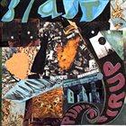 BLAST (NETHERLANDS) Purist Sirup album cover