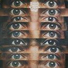 BLOOD SWEAT & TEARS Mirror Image album cover
