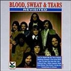 BLOOD SWEAT & TEARS Revisited album cover
