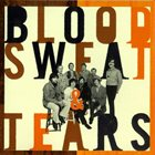 BLOOD SWEAT & TEARS What Goes Up! The Best of Blood, Sweat & Tears album cover
