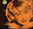 BLOSSOM DEARIE My Gentleman Friend album cover