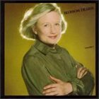 BLOSSOM DEARIE Needlepoint Magic, Volume 5 album cover