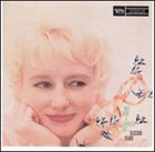 BLOSSOM DEARIE Once Upon a Summertime album cover