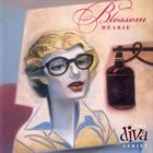 BLOSSOM DEARIE The Diva Series album cover