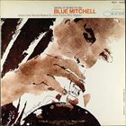 BLUE MITCHELL Bring It Home To Me album cover