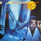 BLUE MITCHELL Summer Soft album cover