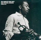 BLUE MITCHELL The Complete Blue Note Blue Mitchell Sessions (1963-67) album cover