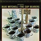 BLUE MITCHELL The Cup Bearers album cover