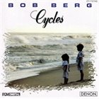 BOB BERG Cycles album cover