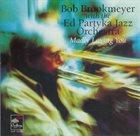 BOB BROOKMEYER Madly Loving You album cover