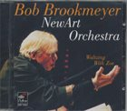 BOB BROOKMEYER Waltzing With Zoe album cover
